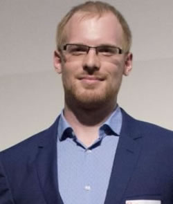 Pieter Patrick Plehiers