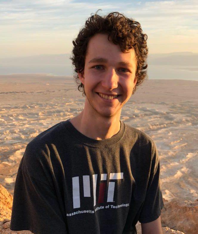 Kyle Swanson