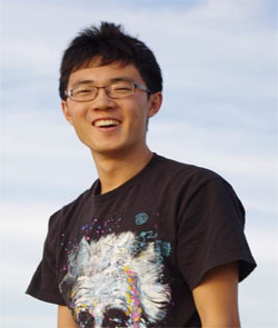 Yanfei Guan