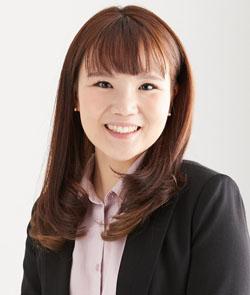 Yunsie Chung