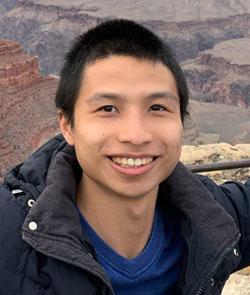 Zhengkai Tu